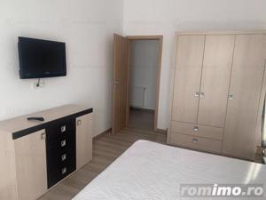 apartament situat in zona TOMIS PLUS, compus din 2 camere confort lux, - imagine 1