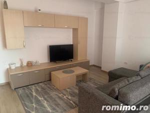 apartament situat in zona TOMIS PLUS, compus din 2 camere confort lux, - imagine 5
