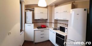 apartament situat in zona INEL I - EDEN, in bloc nou cu lift - imagine 3