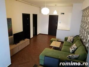 apartament situat in zona INEL I - EDEN, in bloc nou cu lift - imagine 2