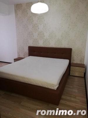 apartament situat in zona INEL I - EDEN, in bloc nou cu lift - imagine 4