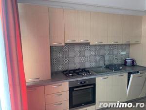 apartament situat in zona TOMIS PLUS, compus din 2 camere confort lux, - imagine 6