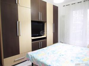 Apartament cu 2 camere in cartierul Europa - imagine 10