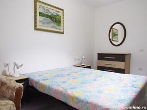 Apartament cu 2 camere in cartierul Europa - imagine 9