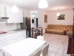 Apartament cu 2 camere in cartierul Europa - imagine 7