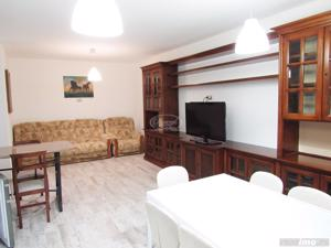 Apartament cu 2 camere in cartierul Europa - imagine 1