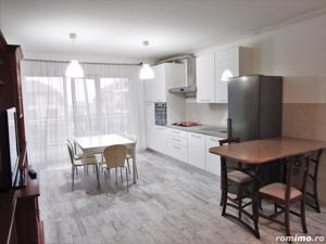 Apartament cu 2 camere in cartierul Europa - imagine 2