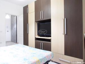 Apartament cu 2 camere in cartierul Europa - imagine 12