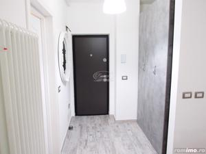Apartament cu 2 camere in cartierul Europa - imagine 13