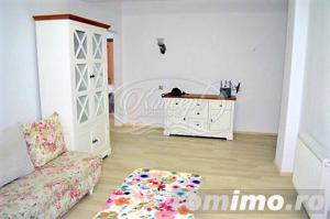Apartament cu parcare in Marasti - imagine 5