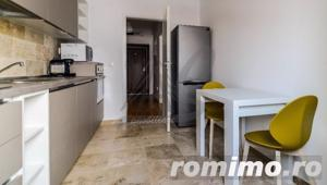 Apartament 2 camere  Park Lake - imagine 4