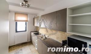 Apartament 2 camere  Park Lake - imagine 5