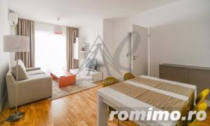 Apartament 2 camere  Park Lake - imagine 3