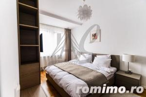 Apartament 2 camere  Park Lake - imagine 1