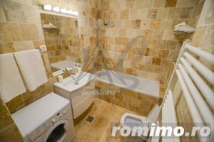 Apartament 2 camere  Park Lake - imagine 7
