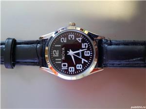 Super ceas de damă - imagine 1