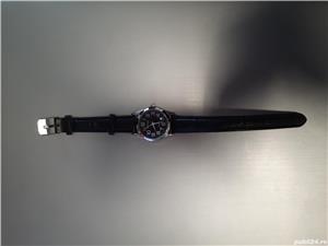 Super ceas de damă - imagine 3