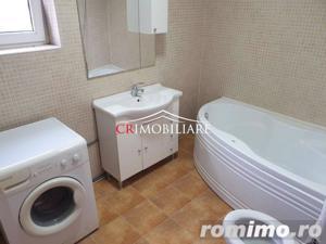 Apartament 2 camere, zona Gara Obor - imagine 3