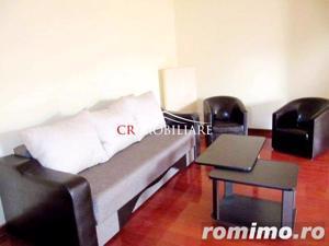 Apartament 2 camere, zona Gara Obor - imagine 4