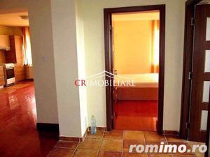 Apartament 2 camere, zona Gara Obor - imagine 6