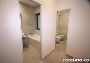 Apartament 3 camere, inchiriere lunga durata, Minovici - Herastrau - imagine 3