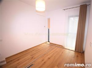 Apartament 3 camere, inchiriere lunga durata, Minovici - Herastrau - imagine 5