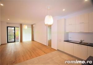 Apartament 3 camere, inchiriere lunga durata, Minovici - Herastrau - imagine 2