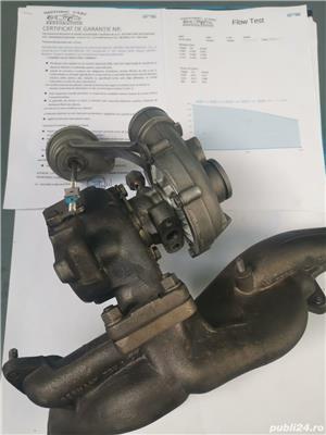 reparatii turbo / ploiestim /prahova - imagine 4