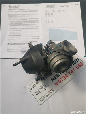 reparatii turbo / ploiestim /prahova - imagine 5