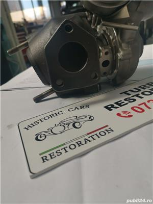 reparatii turbo / ploiestim /prahova - imagine 7