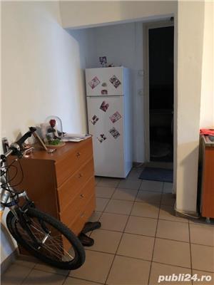 Persoana fizica ofer spre inchiriere apartament cu 1 camera - imagine 1