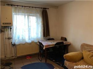 Persoana fizica ofer spre inchiriere apartament cu 1 camera - imagine 3