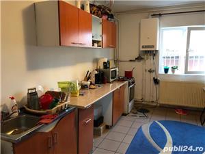 Persoana fizica ofer spre inchiriere apartament cu 1 camera - imagine 2