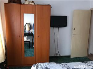 Persoana fizica ofer spre inchiriere apartament cu 1 camera - imagine 6