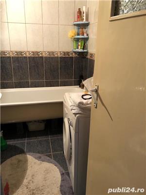 Persoana fizica ofer spre inchiriere apartament cu 1 camera - imagine 4