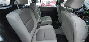 Mazda 5  - imagine 6