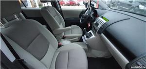 Mazda 5  - imagine 5