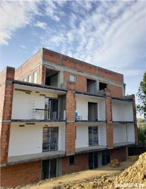 Apartament 2 camere decomandat  - imagine 8