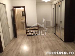 Cod P810 - Apartament 2 camere cu terasa de 30 mp Zona Trapezului  - imagine 5