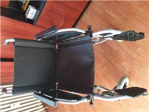 Vind scaun  - imagine 2