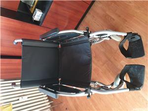 Vind scaun  - imagine 1