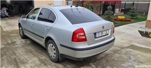 Skoda Octavia II - imagine 4