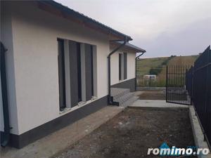 Casa Miroslava 79.000 Euro - imagine 2