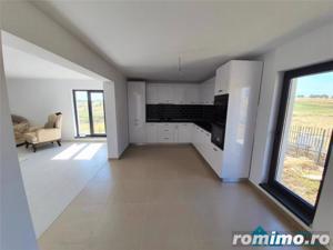 Casa Miroslava 79.000 Euro - imagine 3