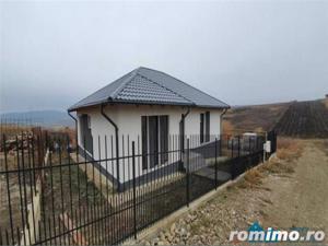 Casa Miroslava 79.000 Euro - imagine 1