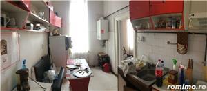 Apartament 4 camere la casa pe Bulevardul Revolutiei la  km 0 - imagine 7