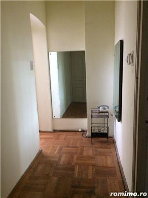 Apartament 4 camere la casa pe Bulevardul Revolutiei la  km 0 - imagine 8