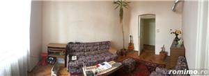 Apartament 4 camere la casa pe Bulevardul Revolutiei la  km 0 - imagine 2