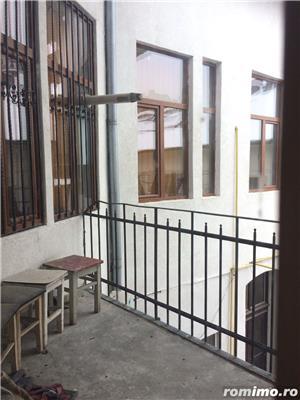 Apartament 4 camere la casa pe Bulevardul Revolutiei la  km 0 - imagine 9
