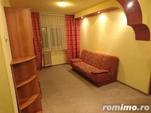 3 camere, doua bai, etaj intermediar, zona Plavat II - imagine 6